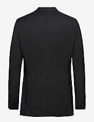 BOSS - Johnstons5 - enkeltradede blazere - black - 1