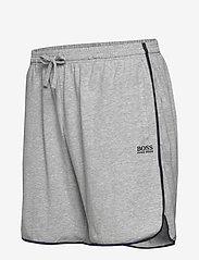 BOSS - Mix&Match Shorts - alaosat - light/pastel grey - 2