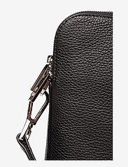 BOSS - Crosstown_S doc zips - laptoptaschen - black - 4