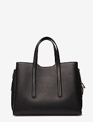 BOSS - Taylor Tote - fashion shoppers - black - 2