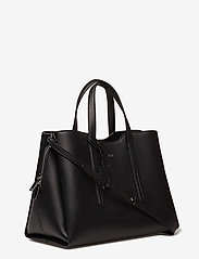BOSS - Taylor Tote - fashion shoppers - black - 3