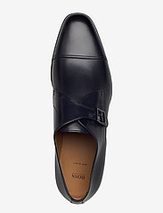 BOSS - Kensington_Monk_buct - monks/med spænde - navy - 3