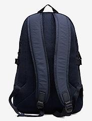 BOSS - Krone_Backpack - rygsække - navy - 1