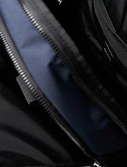BOSS - Krone_Backpack - rygsække - navy - 4
