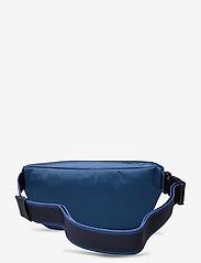 BOSS - Pixel_Bumbag - bæltetasker - bright blue - 1