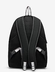 BOSS - Pixel TL_Backpack - rygsække - black - 1