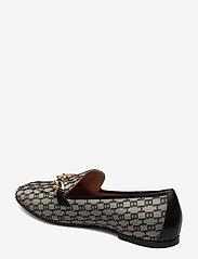 BOSS - Kaia Loafer-J - loafers - medium beige - 2
