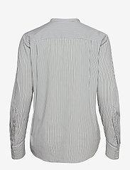 BOSS - C_Befelize_18 - chemises à manches longues - light/pastel green - 1