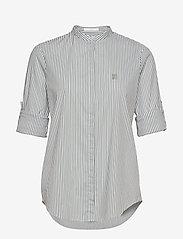 BOSS - C_Befelize_18 - chemises à manches longues - light/pastel green - 2
