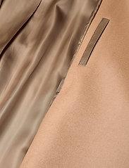 BOSS - Ceradona - ullkappor - light/pastel brown - 2