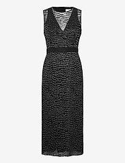 BOSS - Delynna - cocktail-kjoler - open miscellaneous - 0