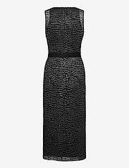 BOSS - Delynna - cocktail-kjoler - open miscellaneous - 1