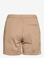 BOSS - C_Taggie-D - chino shorts - medium beige - 1