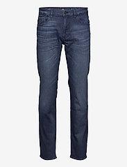 BOSS - Maine3 - regular jeans - bright blue - 0