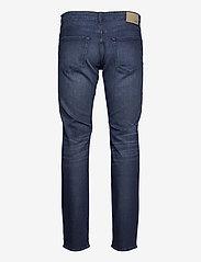 BOSS - Maine3 - regular jeans - bright blue - 1