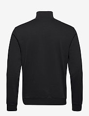 BOSS - Authentic Jacket Z - sweats - black - 1