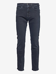 BOSS - Maine3 - regular jeans - navy - 0