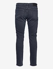 BOSS - Maine3 - regular jeans - navy - 1