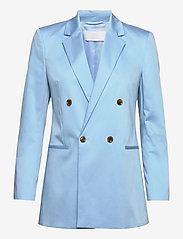 BOSS - Jericona - vestes habillées - light/pastel blue - 0