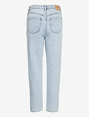 BOSS - MODERN MOM 3.0 - mom-jeans - bright blue - 1