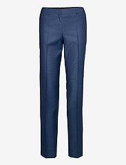 BOSS - Titana6 - pantalons droits - open miscellaneous - 0