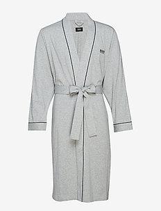 Kimono BM - MEDIUM GREY