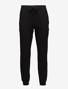 Mix&Match Pants - underdele - black