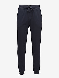 Mix&Match Pants - underdele - dark blue
