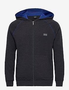 Mix&Match Jacket H - hettegensere - dark blue