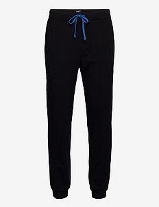 Mix&Match Pants - joggebukser - black