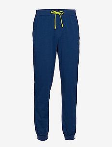 Mix&Match Pants - joggebukser - medium blue
