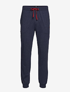 Mix&Match Pants - OPEN BLUE