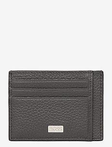Crosstown_S card N - kortholdere - medium grey