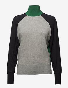 da2bbd48 BOSS Women's Businesswear | Pologenser | Stort utvalg av de seneste ...