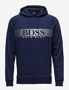 94328112c14 Hugo Boss Men | Stort udvalg af de nyeste styles | Boozt.com