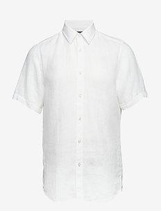774240dc0704 Kortärmade skjortor |Stort utbud av nya styles | Boozt.com