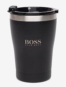 2P RS GiftSet Mug CC - OPEN MISCELLANEOUS