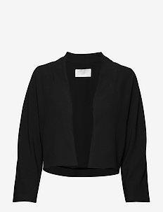 Jesma - blazere - black