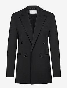 Jericoa - blazere - black
