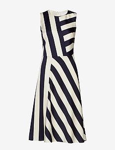 Dalta - midi kjoler - open miscellaneous