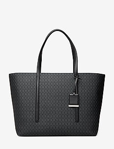 Taylor Shopp Z-HB - fashion shoppers - black