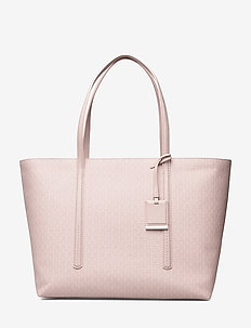 Taylor Shopp Z-HB - fashion shoppers - light/pastel pink