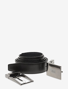 Gion-Ch_Gb35_ps - skärp - black