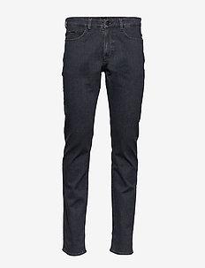 Delaware3-1+ - slim jeans - medium grey