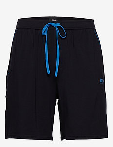 Balance Shorts - underdele - open blue