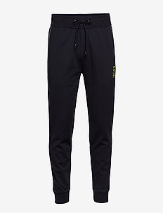 Tracksuit Pants - sweatpants - blue