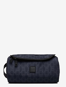 Pixel AL_Washbag - toilettasker - navy