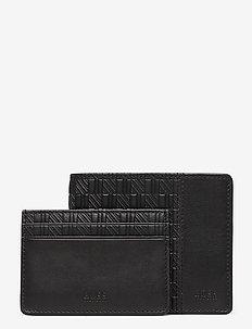 GbB_8cc c case line - punge - black