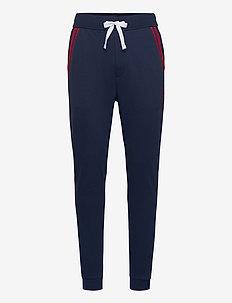 Authentic Pants - pyjamas - dark blue