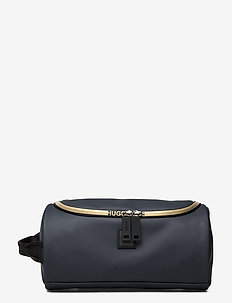 Hyper N_Washbag - toilettasker - navy